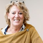 officemanager-ineke-pronk